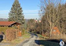 Für Familien: 3 Zimmerwohnung bei Schwanberg