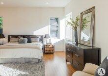 WOHNEN: 2-Zimmerwohnung mit schönem Grünblick