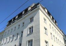 Dachterrassen-Traum, Entspanntes Wohnen auf 2 Etagen mit großzügiger Terrasse , 4,5 Zimmer, WNF 110 m² + Terrasse: ca. 28 m²