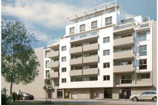 ***!!! Traumlage - Exklusive Terrassenwohnung - Nähe Donauzentrum - Eigentum - Provisionsfrei !!!***