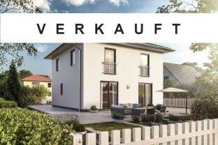 DORNBIRN - Top-Einfamilienhaus in ruhiger Lage im Hatlerdorf - HAUS  A