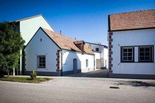 Ebreichsdorf Umgebung: Wohn/Anlageobjekt