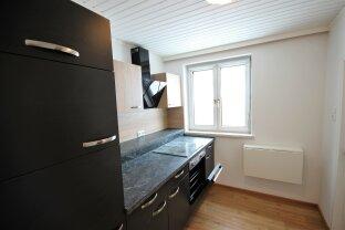 Well-kept 3 room apartment in Kaprun for rent now!