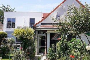 Schönes, burgenländisches Landhaus - mit viel Liebe renoviert und modernisiert