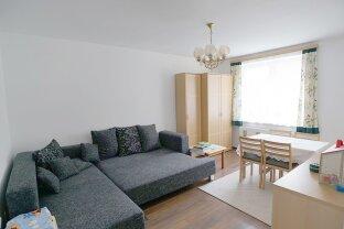 Neuer Preis - Anlegerwohnung in Pernitz