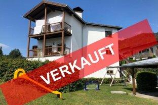 ERFOLGREICH VERMITTELT: Großzügige 4-Zimmer-Maisonette-Wohnung in Toplage