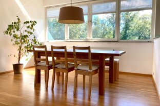 Wohnung in Gmunden zu verkaufen
