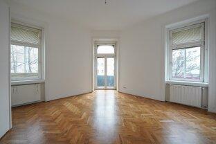 Single-/Pärchen Altbau-Wohnung //Nähe U3//1150 Wien//Barrierefrei