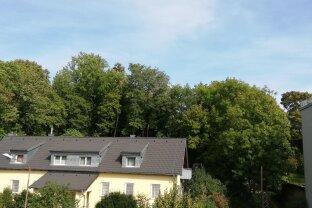 19., Sievering Superchance: Attraktive, helle  2 Zimmer Hauptmiete mit Garagenabstellplatz