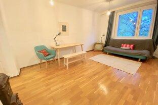 Schöne 2-Zimmerwohnung in Zentrumslage - Mödling