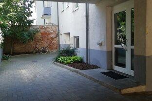 1-Zimmer Mietwohnung  in Wiener Neustadt Zentrumslage