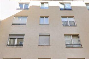 Familienfreundliche, zentral gelegene 3-Zimmer-Wohnung Nähe Prater