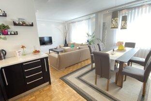 PROVISIONSFREI - moderne und edle 4 Zimmerwohnung in U-Bahn Nähe   ZELLMANN IMMOBILIEN