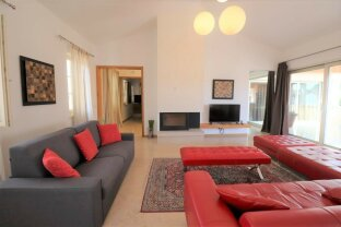 Exklusive Wohnung in Vrsar - 300 m vom Meer und Stadtzentrum