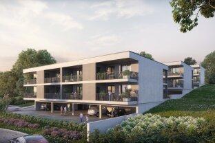 modern & hochwertig: Top Neubau in Oberwart