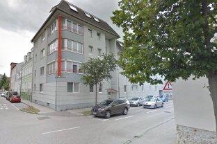 Bezaubernde und geräumige ETW in Wr. Neustadt