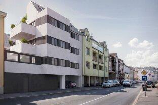 Exklusives Neubauprojekt in Mödling - Wohnung mit Balkon - Provisionsfrei!