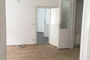 großzügige Wohnung in der Van-der-Nüll-Gasse im 10. Bezirk