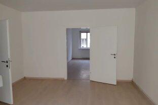 -- Herrliche 2 Zimmer Wohnung Nähe Südtiroler Platz --