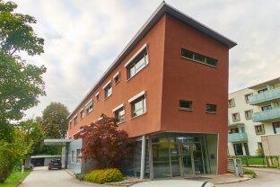 Gepflegtes Büro  in Salzburg Stadt