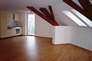 2-Zimmerwohnung in Dornbirn zu vermieten