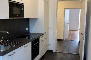 Wunderschöne, sanierte 3 Zimmer Altbauwohnung in Innsbruck-Wilten