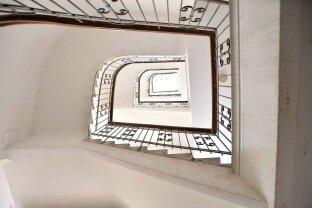 Charmante 4-Zimmerwohnung in Sievering, generalsaniert, 1. Liftstock, Ruhelage