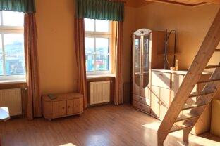 geräumige 2 Zimmerwohnung in Schwechat | ZELLMANN IMMOBILIEN