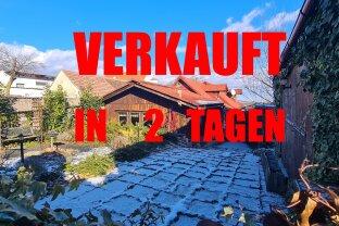 """burgenländisches Wohnjuwel: stilecht restauriertes Bauernhaus """"VERKAUFT"""""""