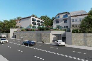 250 m neben WIEN - 5 Neubauhäuser mit Garagenstellplätzen - Jetzt Wunschgrundriss mitplanen