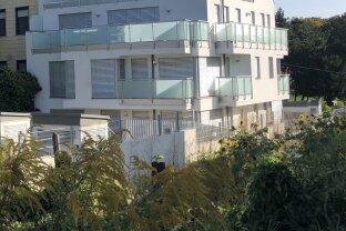 ***TOP LAGE*** PENTHOUSE-Wohnung im Erstbezug mit großen Terrassen zu verkaufen!