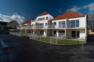 WOHNEN IN WEINZIERL - provisionsfreie Neubauwohnungen