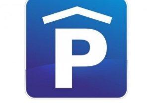 Garagenparkplatz-(plätze) mit E-Anschluss + Elektroladestation zu KAUFEN in 1140 Wien!