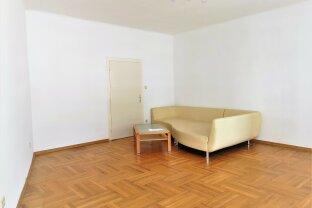 Hernals / Neuwaldegg... Gemütliche Büro... Alles Inklusive