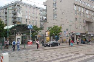 *** 2 Zimmer mit separater Küche in 1200 Wien! nur 40 Sekunden  zur U6 - Jägerstraße!