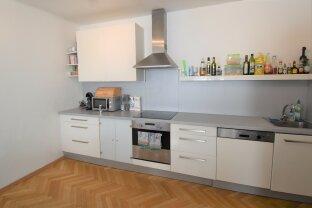 Großzügige 3-Zimmer-Wohnung in Maxglan!