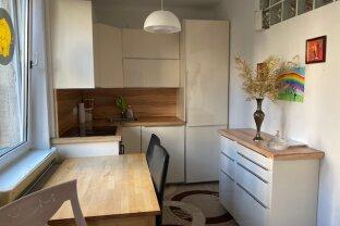 Moderne Wohnung in einer Wohlfühlregion