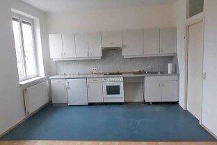 Große Familien-Wohnung im Herzen von Orth/Donau, Obj. 12520-CL