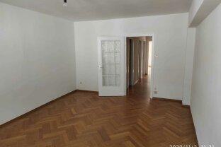 Freundlich helle 3-Zimmer Neubau Wohnung in unmittelbarer Nähe zur U3 Station Landstrasse