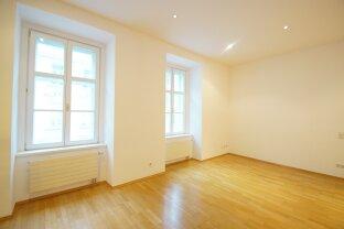 City Apartment in absoluter Traumlage beim Stephansplatz, Graben und Kärtner Straße!