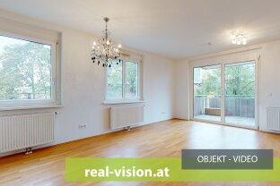 nette Wohnung mit 7m² Balkon | Grünblick | guter Grundriss | Hetzendorf