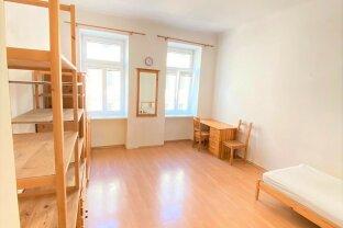 ***STUDENTENHIT*** Zentral, hell und freundlich - Studentenwohnung nahe Schönbrunn