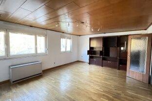 gepflegte 3 Zimmer Wohnung in Rodaun | ZELLMANN IMMOBILIEN