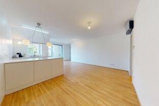 Wunderschönes Apartment mit hochwertiger Ausstattung