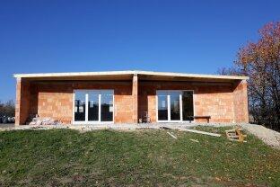 Doppelhaus Rohbau sucht neue Familie