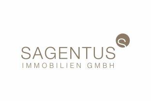BAUGRUNDSTÜCK in Guttenbrunn mit vielen Möglichkeiten!