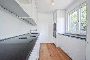 Luxuriöses Doppelhaus in Ruhelage auf Eigengrund - Provisionsfrei!