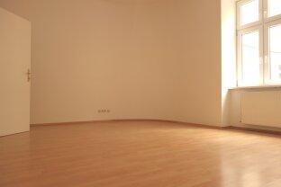 Optimal aufgeteilte 3-Zimmer Erstbezugswohnung in Simmering