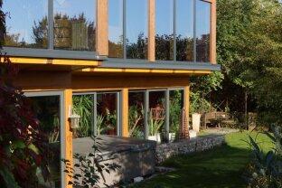 Perfekter Preis - schönste Wohnlage - außergewöhnliches Objekt