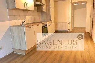 Leistbare 3-Zimmer-Wohnung in Hötting zu kaufen